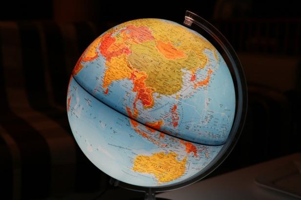 globe-1340187_1280