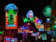 neon-lights-226174_1280