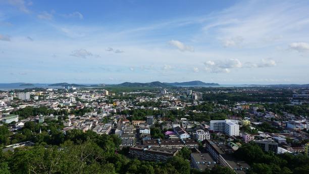 phuket-town-1731277_1280