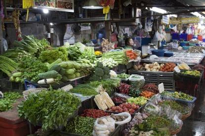 thailand-785960_1280